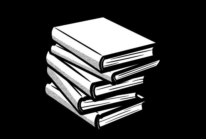 Il Giornale del Libro
