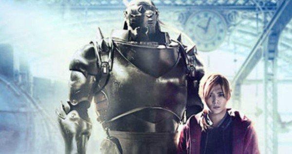 Fullmetal-Alchemist-Movie-Live-Action-Netflix-Release-Date
