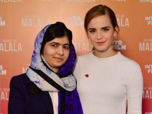 MalalaL
