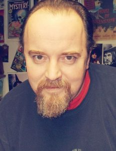 Tim-Curran-autore