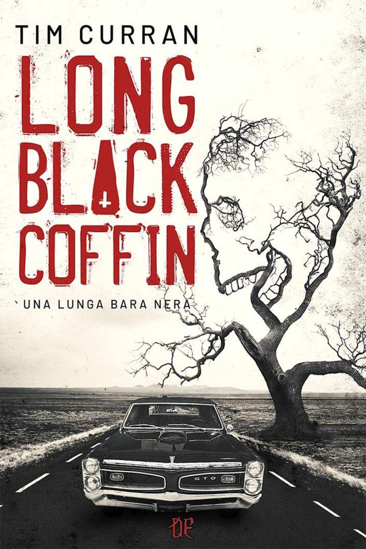 long-black-coffin-v02