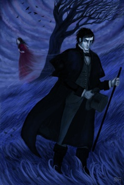 Fanart-33-wuthering-heights-7864374-400-596