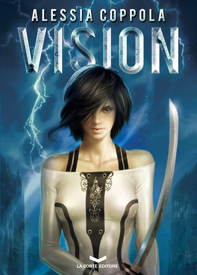 Cover_Vision_v2