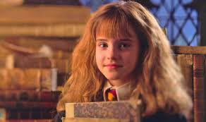 hermione_gdl