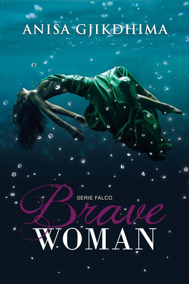 Brave-Woman-Web-Recuperato