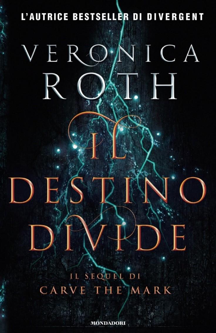 thumbnail_Cover-Roth_il destino divide